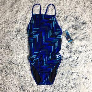 Speedo Swim - Speedo Endurance+ 8/34 swimsuit